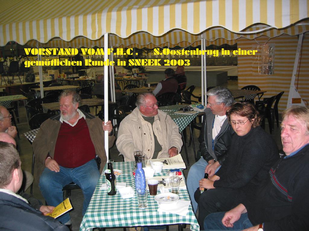 sneek2003_Vorstand